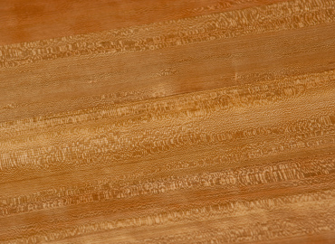 Quarter Sawn Black Cherry