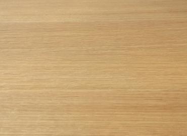 Rift White Oak