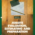 NWFA JOBSITE EVALUATION AND PREPARATION