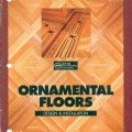 NWFA Ornamental Floors
