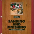 NWFA SAND AND FINISH TECHNICAL MANUAL