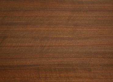 Quarter Sawn Black Walnut
