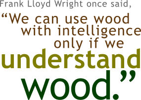 we-can-use-wood