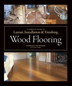 1wood flooring front HIGHER RES