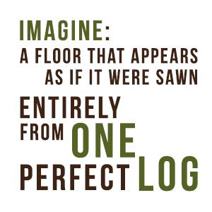one-log