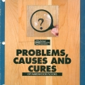 NWFA PROBLEMS CAUSES AND CURES
