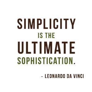 simple_sophist
